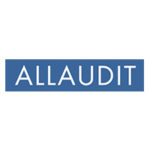 Allaudit & Partner Steuerberatung GmbH & Co OG