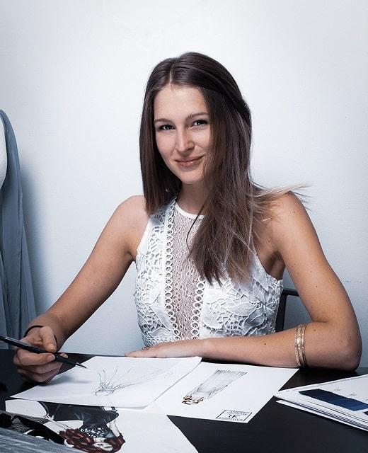 Katharina Reuschel