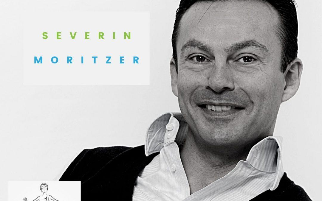 """Podcast #9: Mag. Severin Moritzer: Geschäftsführer des """"Play Fair Code"""", Verein zur Wahrung der Integrität im Sport"""