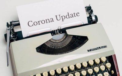 """Podiumsdiskussion """"COVID-19-Maßnahmen auf dem Prüfstand"""" an der Sigmund Freud Universität"""