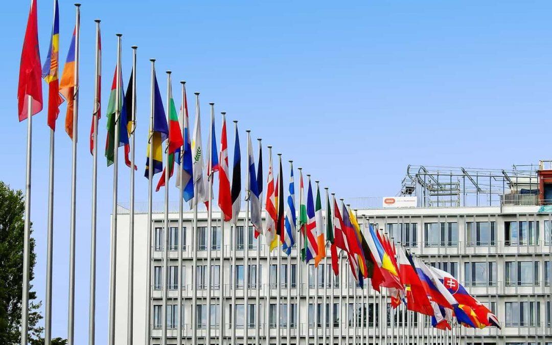 UN-Generalsekretär Guterres zu Gast beim ersten digitalen Forum Alpbach