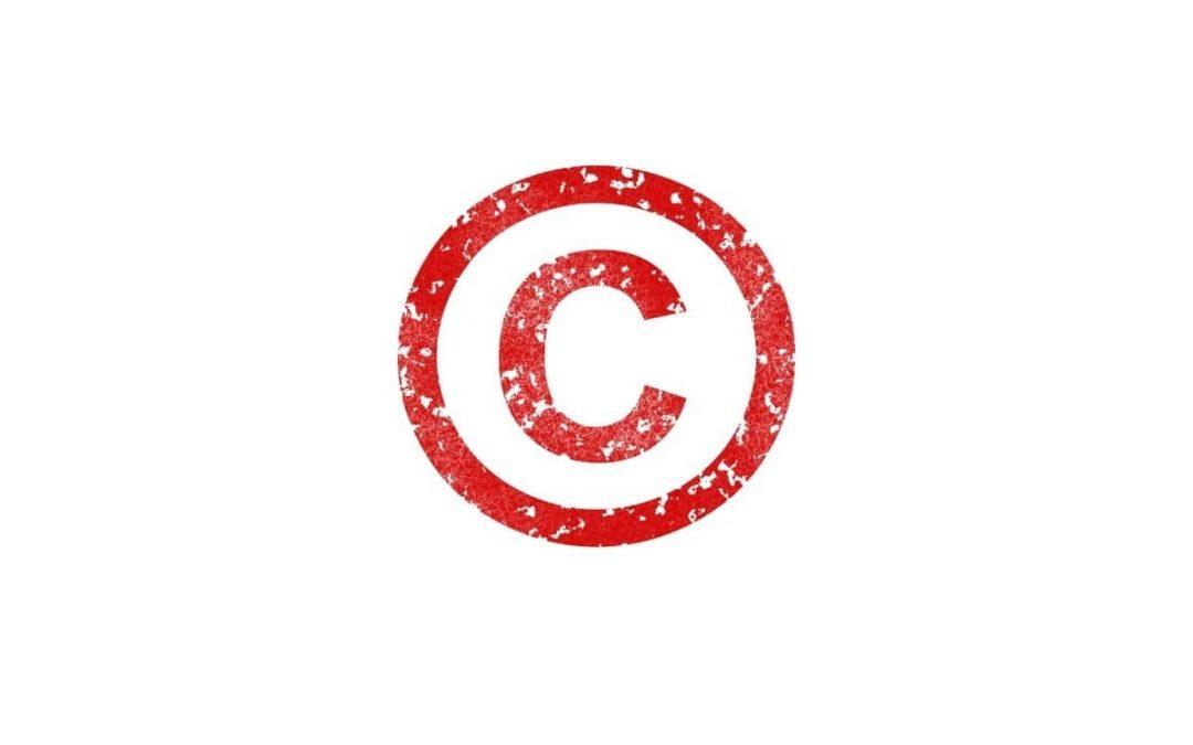 Das Urheberrecht muss das Recht der Urheber/innen bleiben