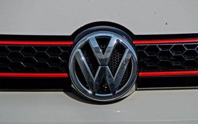 VSV/Kolba: VW bietet auch Österreichern Vergleiche an