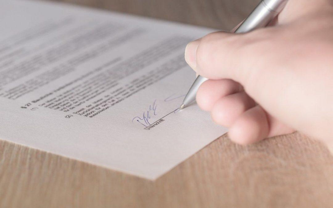 AK verlangt: Aus für befristete Mietverträge