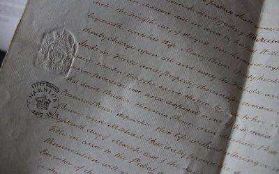 Auflage eines Entwurfes für ein Wiener Landesgesetz zur öffentlichen Einsicht