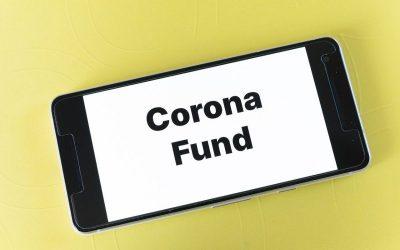 Handelsverband fordert Vereinfachung der Corona-Hilfen und drastische Erhöhung des FKZ 800.000 auf 1,5 Mio. Euro pro Monat