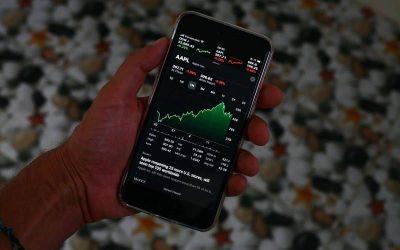 IVA: CA-Immo-Übernahmepreis von Großaktionär Starwood Capital nicht überzeugend