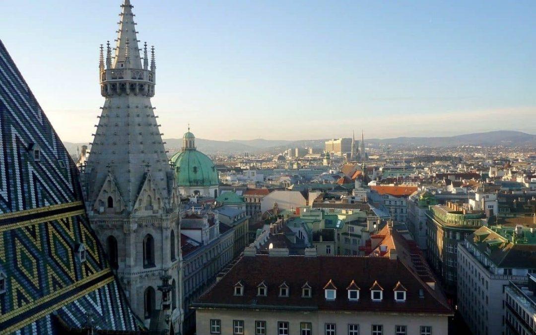 Mietervereinigung erkämpfte 2,9 Millionen Euro für Mieter in Wien