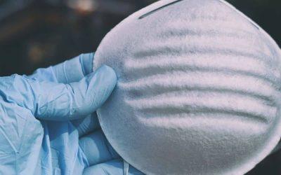 VKI: Schutzmaskenhersteller Silvercare wegen irreführender Werbung verurteilt