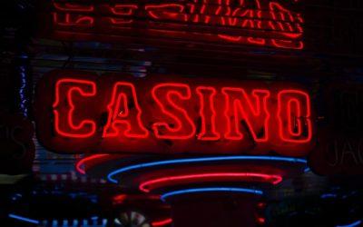 Glücksspiel im Internet: Wie sieht die Zukunft aus?