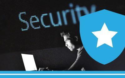 Acronis veröffentlicht gemeinsam mit Branchenführern ersten einheitlichen Cyber Security-Leitfaden für Vorstände