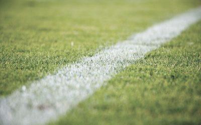 BRANDL TALOS berät die Sportradar-Gruppe bei der Akquisition von Synergy Sports