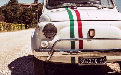 ÖAMTC warnt: Anwaltskanzlei versucht, Strafen aus Italien einzutreiben