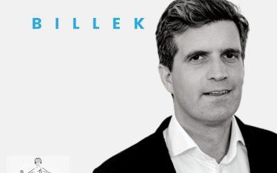 Podcast #17: Clemens Billek: Gründer von drd doctors online