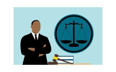 AVISO – PK Zadić präsentiert nächste Schritte zur Strafvollzugsreform