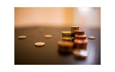Commerzialbank Mattersburg: Erste VfGH-Beschwerde eingelangt