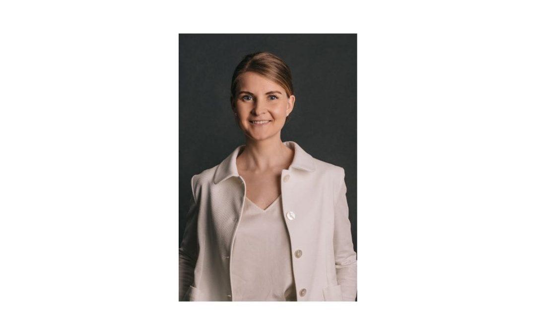 FSM Rechtsanwälte setzt im Vergaberecht mit Sophie Reiter-Werzin auf Wachstum aus den eigenen Reihen