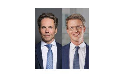 Rechtsanwaltskanzleien Heid & Partner und Niederhuber & Partner kooperieren im Vergabe- und Umweltrecht